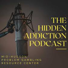 The Hidden Addiction Podcast