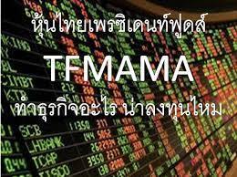 888computerhoon thailand - หุ้นไทยเพรซิเดนท์ฟูดส์ TFMAMA ทีเอฟมาม่า  ทำธุรกิจอะไร น่าลงทุนไหม บะหมี่กึ่งสำเร็จรูป
