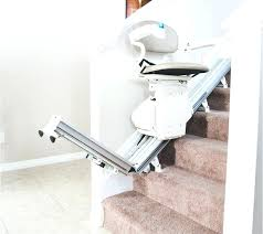 easy chair lift large size of chair lift stair lifts are battery operated and work even easy chair lift