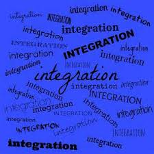 essay on challenges to national integration bullying thesis essay on national integration for students and kids 200 300 500