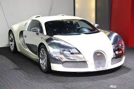 Mansory edition bugatti veyron's drifts and donuts could cost. Bugatti Veyron L Edition Centenaire S For Sale At Al Ain Class Gtspirit