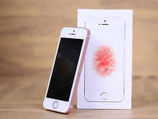iphone 5s rose gold. christmas unlocked apple iphone 5s rose gold color 16gb/32gb/64gb xmas gift iphone 5s r