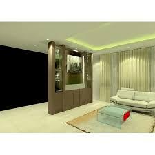 living room divider furniture. Living Room 09 Divider Furniture M