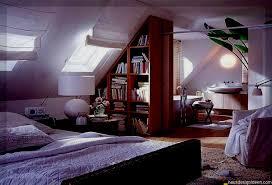 Schlafzimmer Ideen Dachboden Ausbauen Cool Auf Kreative Deko Mit