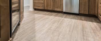 tile flooring tile flooring wood plank tile flooring luxury vinyl flooring