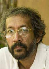 Pradip Krishen: Movies, Photos, Videos, News, Biography & Birthday | eTimes