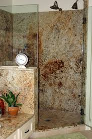 Colonial Gold Granite Kitchen 47 Best Images About Granite On Pinterest Gold Condo Kitchen