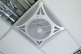 2x2 drop ceiling exhaust fan drop ceiling vents ceiling tile exhaust fan my marketing journey drop 2x2 drop ceiling exhaust fan