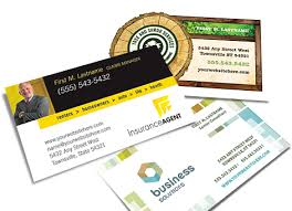 Business Card Templates Microsoft Word Publisher Templates