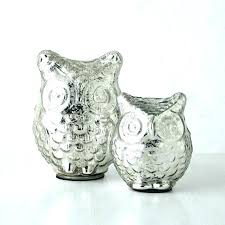 Amazing Owl Kitchen Decor Kitchen Owl Decor Owl Decor For Kitchen Full Size Of  Interior Stuff For . Owl Kitchen Decor ...