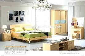 china bedroom furniture china bedroom furniture. Interesting Bedroom China Bedroom Set Furniture Sets Pictures  Manufacturers In China Bedroom Furniture