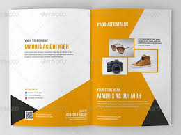 product catalog templates cleaning brochure templates 620 461 sample product