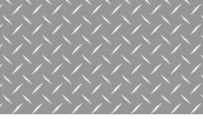 Css Pattern Magnificent Diamond Plate CSS48 Pattern