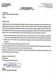 Meski telah mengakui benar mengirimkan surat tersebut dan memohon maaf, namun pembicaraan soal eiger. Viral Surat Cinta Eiger Kia Pun Gerak Cepat Otoplasa