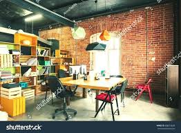 home office decorating ideas nifty. Professional Office Wall Art Decorations For With Nifty Decorating Ideas Decor . Modern Home 0