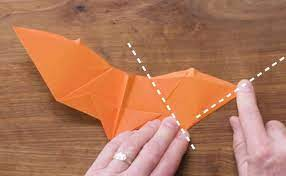 the paper airplane guy how to fold 5