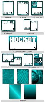 free trading card template free sports card template gallery template design ideas