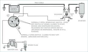 briggs stratton engine wiring diagram house wiring diagram symbols \u2022 briggs and stratton 12.5hp engine wiring diagram at Briggs Stratton Engine Wiring Diagram