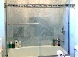 bathroom sliding glass doors bathtub sliding doors bathtub sliding doors for bathtub shower door replacement parts