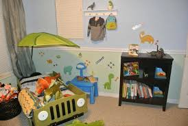 dinosaur bedroom ideas beautiful dinosaur bedroom ideas childrens dinosaur bedroom ideas