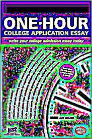 essays ankaraevden evenakliyat teen pregnancy essays