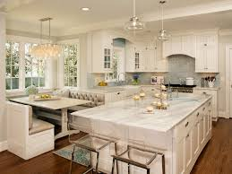 Kitchen  SI Exif Mesmerizing Cost Of Kitchen Cabinets - Kitchen costs