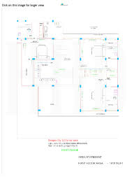 awesome small house plans india free 98 for your home pictures