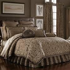 incredible anthology comforter set from bed bath beyond inside and sets for bed bath beyond comforter sets plan