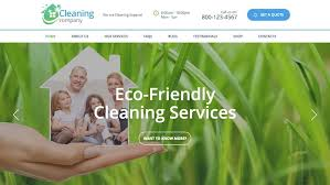 Cleaning Service Templates 10 Best Html Templates Of 2018 For Your Cleaning Service Company Awe7