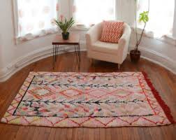 Small Picture Rugs Inspiration Home Goods Rugs Blue Area Rugs And 57 Pink Rug