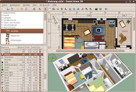 Sweet Home 3d Online. Elegant Program Do Wntrz Sweet Home D I Inne ...