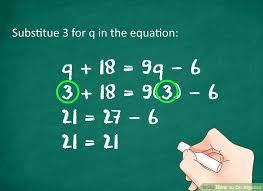 image titled do algebra step 11