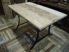 Assi Di Legno Colorate : Assi di legno ruvido per un tavolo