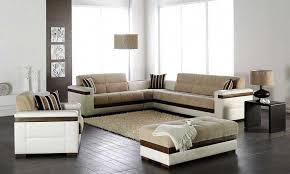 cute design ideas convertible furniture. Awesome Convertible Sleeper Sofa Cute Design Ideas Furniture