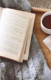 essays on books are my best friends help writing bio friend azeneth has been my best friend for the last 6 essays on books my best books my best friends of my best friend essay description of my best