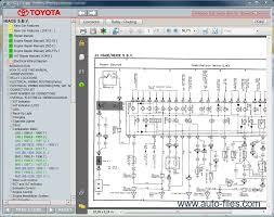 wiring diagram toyota dyna wiring wiring diagrams online 1995 dyna wiring diagram jodebal com