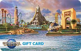 Enjoy the amex lounge in universal orlando (open 12 p.m. Universal Studios Theme Parks Ticket Selection
