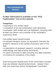 ENROL PhD PROPOSAL AND SUPERVISORY AGREEMENT FORM THESIS