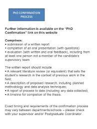 ielts essay writing introductions tips pdf