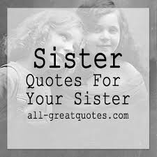 Cute Sister Quotes 61 Best Sister Quotes Our Roots Say Were Sisters Our Hearts Say We're Friends