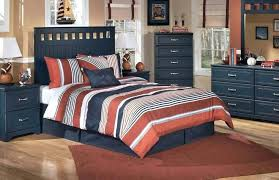 full size bedroom sets for boy – battleclubgaming.com