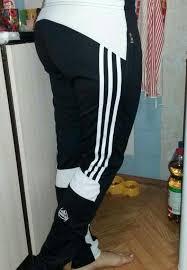 Спортивные штаны – купить в Краснодаре, цена 500 руб., дата ...