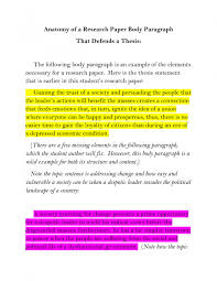 how to write a thesis statement for a research essay nuvolexa  health essay proposal topics also english essays how to write a thesis statement for research paper