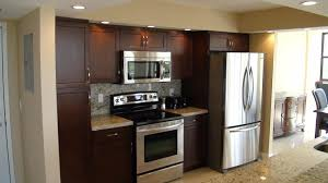 kitchen cabinets in miami new kitchen cabinets and bathroom vanities the kitchen plus