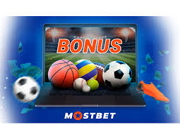 MostBet bonuses and promotions for Indian players