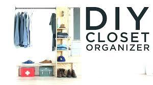 closet tie rack organizers winsome tie racks for wire shelving wall mounted closet organizer closet organizers