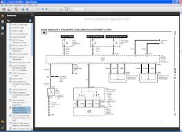 z3 bmw e31 wiring diagrams bmw wiring diagrams e30 e28 e34 e24 e23 e32