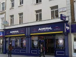 Admiral casino games download apk android. Admiral Gambling Wikipedia