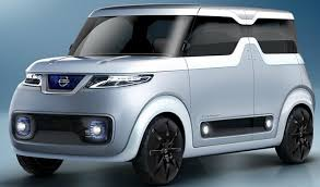 2018 nissan cube. modren 2018 2018 nissan cube interior in nissan cube