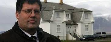 Alejandro Navas sobre la crisis bancaria en Islandia: Un fiscal especial ... - alejandro-navas-sobre-crisis-bancaria-islandi-L-dVK1-z